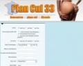www.plan-cul-33.fr