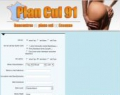www.plan-cul-91.fr