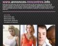 www.annonces-rencontres.info