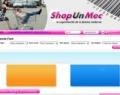 www.shopunmec.com