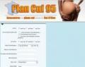 www.plan-cul-95.fr