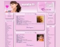 www.aurelia.fr