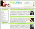 www.plan-cul.me