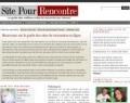 http://www.site-pour-rencontre.com