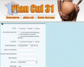 http://www.plan-cul-31.fr