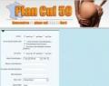 http://www.plan-cul-59.fr