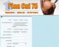 http://www.plan-cul-75.fr