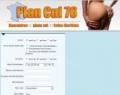 http://www.plan-cul-76.fr