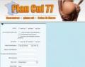 http://www.plan-cul-77.fr