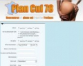 http://www.plan-cul-78.fr