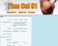 http://www.plan-cul-91.fr