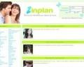 http://www.zinplan.com