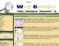 http://www.webgombo.fr/relations.htm