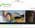 http://www.rencontres-agricoles.fr