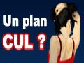 http://www.un-plan-cul.fr