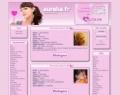 http://www.aurelia.fr