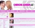 http://www.cherche-amour.net