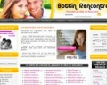 http://www.bottin-rencontre.com