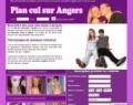 http://www.plan-cul-sur-angers.com