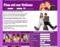 http://www.plan-cul-sur-orleans.com